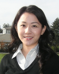 dr. esther poon